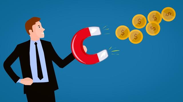 controllare contratto di lavoro online