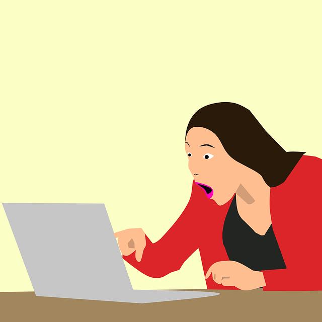 lavorare da casa online
